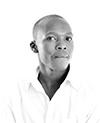 Dixon Mphahlele